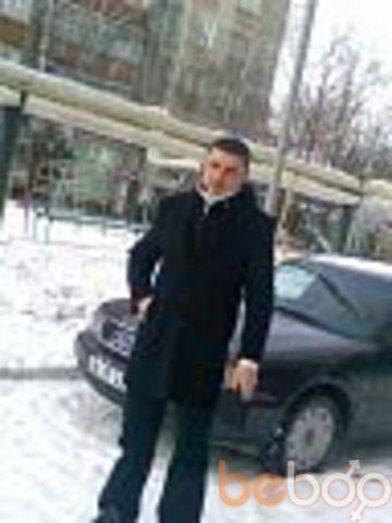Фото мужчины vadicden, Бельцы, Молдова, 35