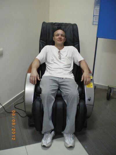 Фото мужчины дмитр, Пенза, Россия, 38