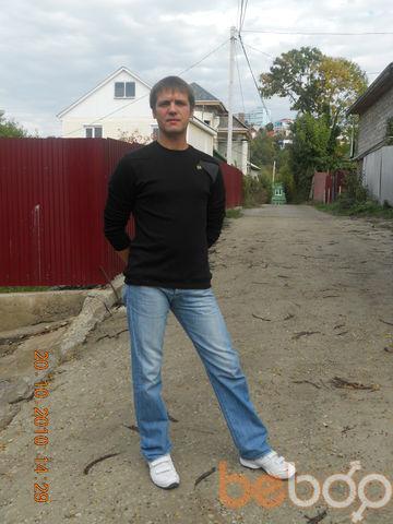 Фото мужчины mike, Туапсе, Россия, 37