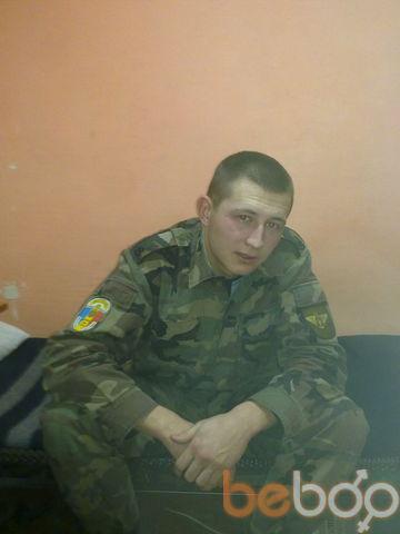 Фото мужчины serhioo88, Кишинев, Молдова, 29