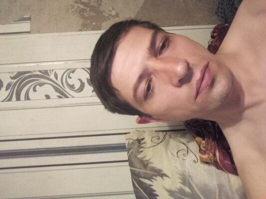 Фото мужчины Денис, Гусиноозерск, Россия, 36