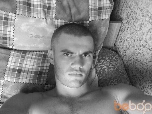 Фото мужчины ilyahomec, Москва, Россия, 25