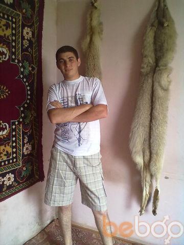 Фото мужчины GJUK, Ереван, Армения, 28