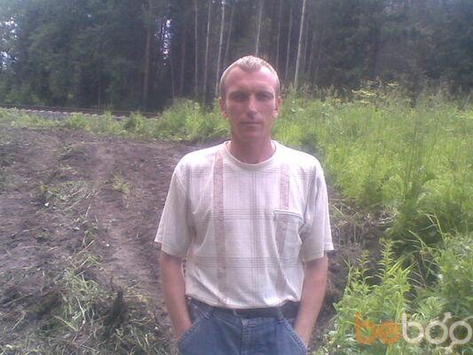 Фото мужчины ojenika3047, Киров, Россия, 39