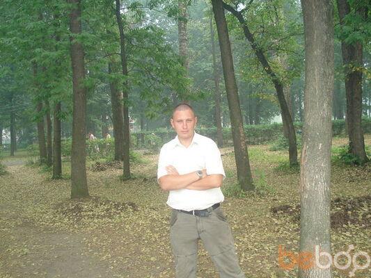 Фото мужчины Саня, Нижний Новгород, Россия, 31