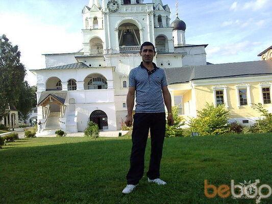 Фото мужчины Suren, Москва, Россия, 42