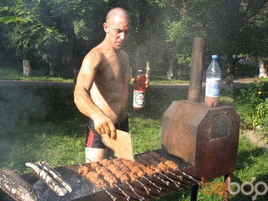 Фото мужчины slim_vaha, Кривой Рог, Украина, 30