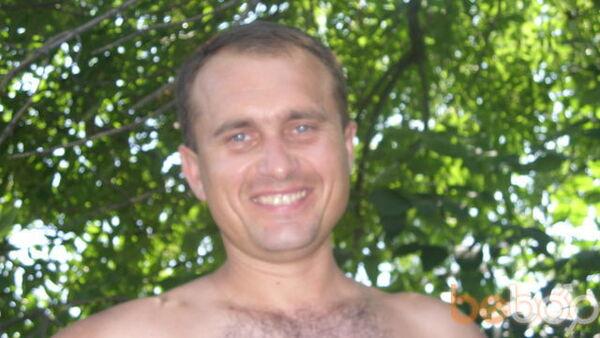 Фото мужчины sergey, Лозовая, Украина, 41