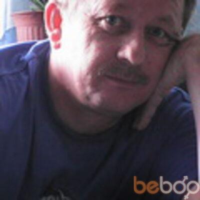 Фото мужчины ppvkoval, Воронеж, Россия, 55