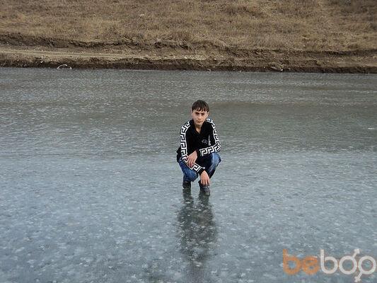 Фото мужчины davit1996, Ванадзор, Армения, 30