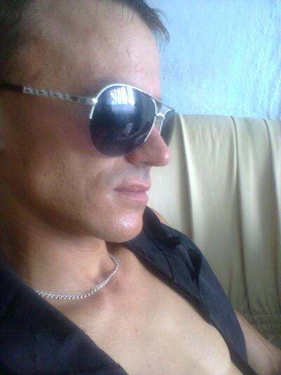 Фото мужчины НИКОЛАЙ, Петропавловск, Казахстан, 32