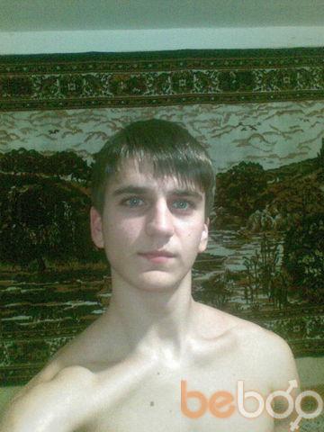 Фото мужчины serjj, Кишинев, Молдова, 26