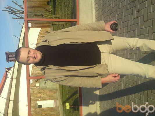 Фото мужчины dima, Минск, Беларусь, 38