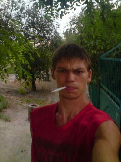 Фото мужчины Константин, Одесса, Украина, 25