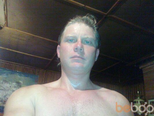Фото мужчины oleg, Сургут, Россия, 34