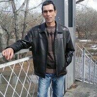 Фото мужчины Сергей, Рубцовск, Россия, 47
