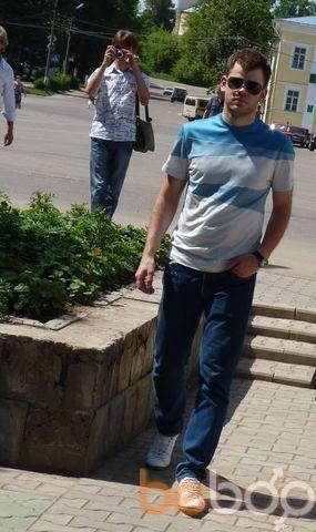 Фото мужчины Тема, Москва, Россия, 30