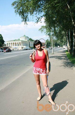 Фото девушки Tanusha, Санкт-Петербург, Россия, 35
