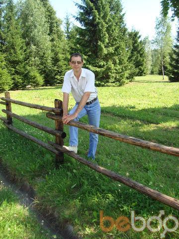 Фото мужчины reyder, Витебск, Беларусь, 50