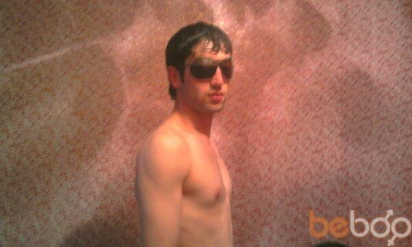 Фото мужчины SHAHA, Самара, Россия, 28
