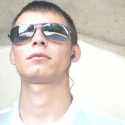 Фото мужчины Алексей, Кривой Рог, Украина, 27