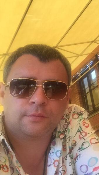 Фото мужчины Максим, Брест, Беларусь, 29