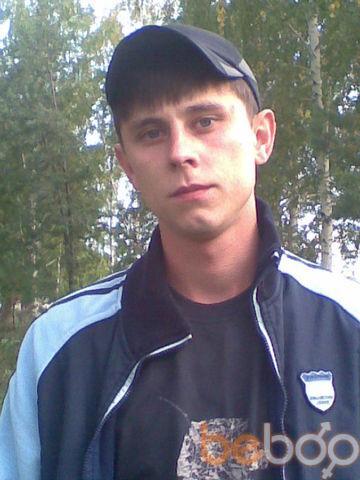 Фото мужчины sasha, Челябинск, Россия, 31