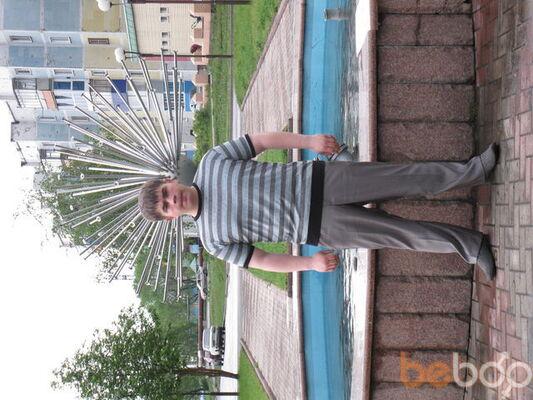 Фото мужчины Виталик, Ленинск-Кузнецкий, Россия, 25