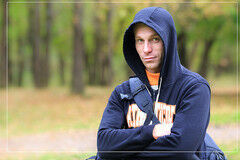 Фото мужчины макс, Брянск, Россия, 29