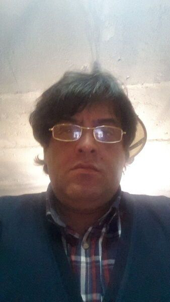 Фото мужчины mahmut, Караганда, Казахстан, 42