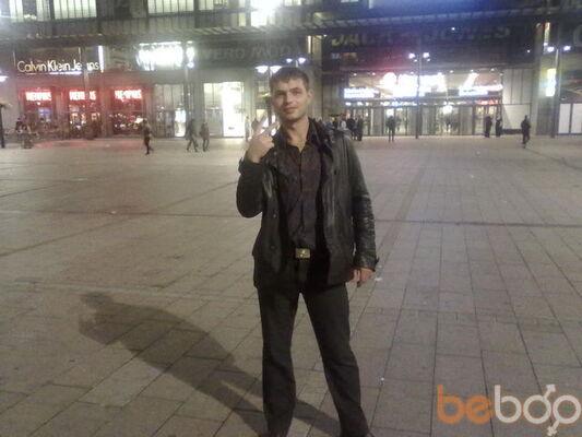 Фото мужчины Denja, Хельсинки, Финляндия, 31