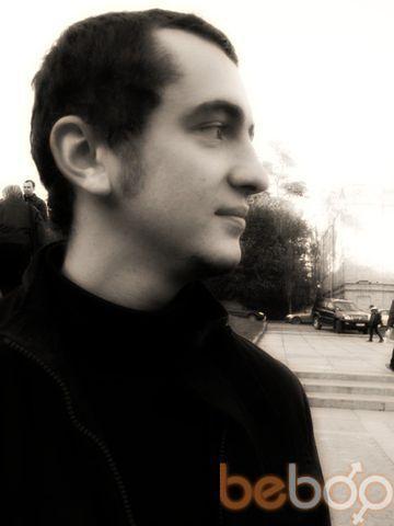 Фото мужчины Тарасик, Киев, Украина, 27