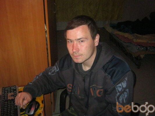 Фото мужчины kevin1111, Архангельск, Россия, 30