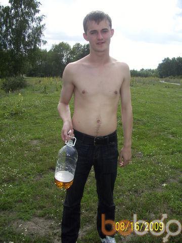 Фото мужчины ЖРЕЦ, Барнаул, Россия, 28