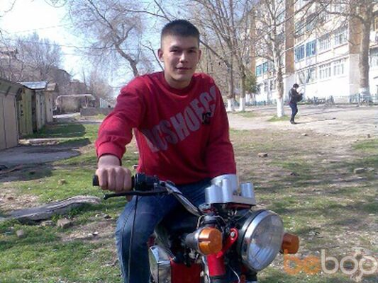 Фото мужчины Костян, Ташкент, Узбекистан, 28
