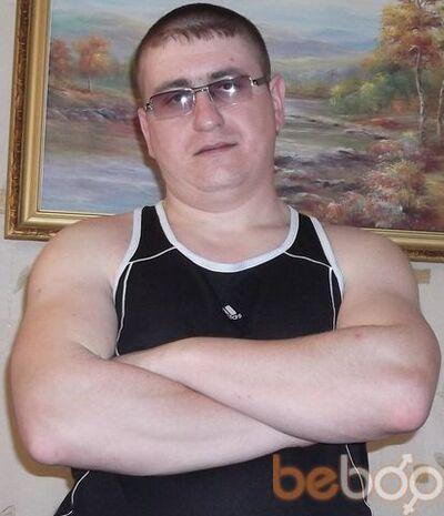 Фото мужчины Микола, Сургут, Россия, 34