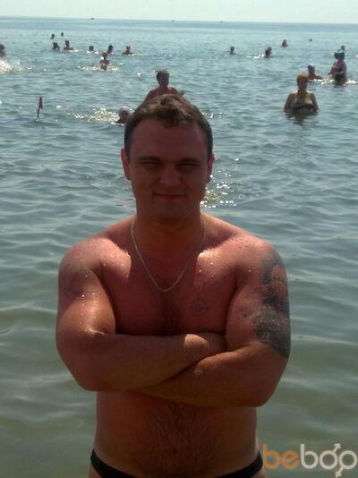 Фото мужчины navi, Днепропетровск, Украина, 37