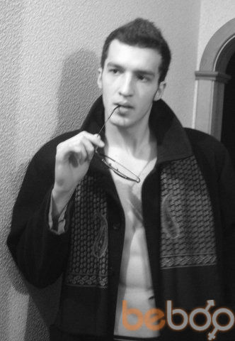 Фото мужчины SexyBOY, Москва, Россия, 31
