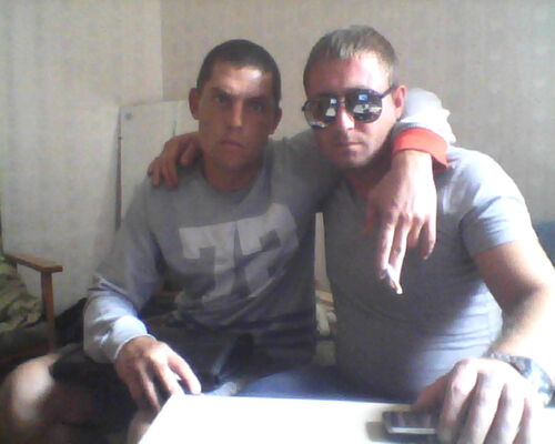 Фото мужчины руслан, Ялта, Россия, 29