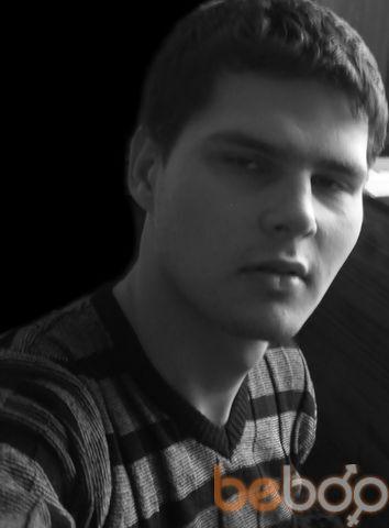 Фото мужчины slyk888, Кишинев, Молдова, 29