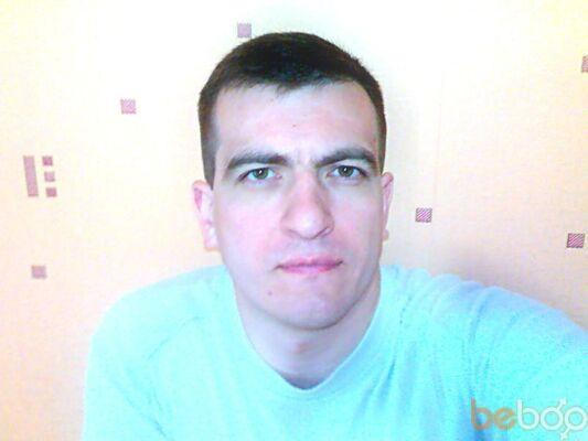 Фото мужчины фОСТЕР, Кривой Рог, Украина, 37