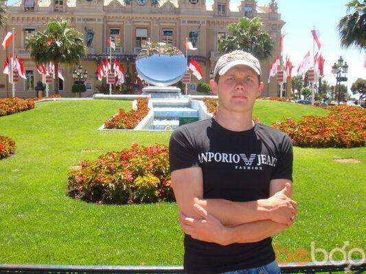 Фото мужчины serj, Фару, Португалия, 37