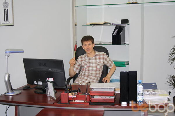 Фото мужчины данил мастер, Сочи, Россия, 29