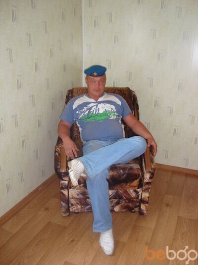 Фото мужчины Алекс, Старый Оскол, Россия, 42