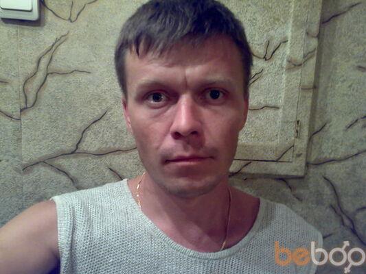 Фото мужчины redis79, Москва, Россия, 37