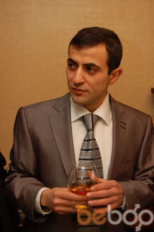 Фото мужчины saxlava28, Ереван, Армения, 38