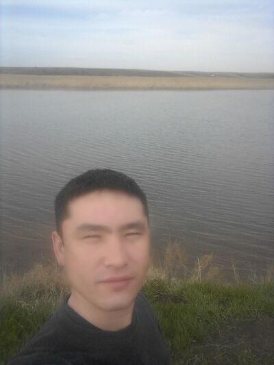 Фото мужчины Anuar, Лисаковск, Казахстан, 32