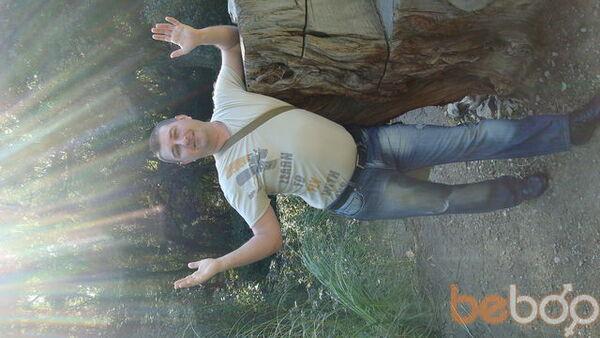 Фото мужчины serega, Кривой Рог, Украина, 45