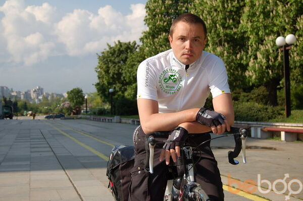 Фото мужчины 13toom13, Ивано-Франковск, Украина, 39