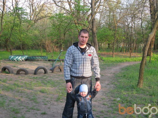 Фото мужчины ur2008, Херсон, Украина, 43